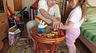 Настольная игра Шеф-Повар, фото 3