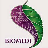 Biomedis аппараты биорезонансной терапии, терапевтические приборы, антипаразитарные приборы