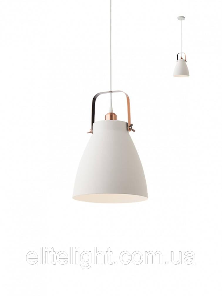 Подвесной светильник Smarter 01-1311 Arne