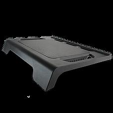 Подставка под ноутбук Crown micro CMLS-937, фото 2