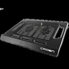 Подставка под ноутбук Crown micro CMLS-937, фото 3
