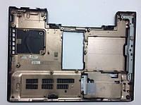 Нижняя часть Samsung R60  BA81-03822A