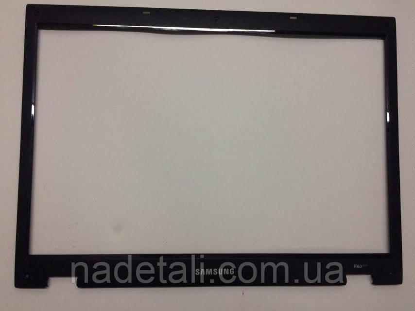 Рамка матрицы Samsung R60  BA75-01941A