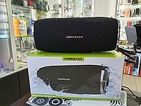 Портативная колонка Hopestar A6 Bluetooth