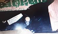 Кронштейн 221-643H планки фрезы Great Plains