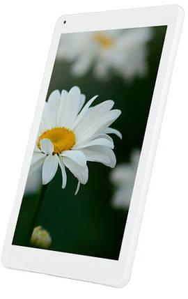 """Планшет Sigma X-style Tab A104 10.1"""" 3G 2/16Gb Silver Гарантия 12 месяцев, фото 2"""
