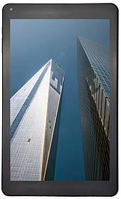 "Планшет Sigma X-style Tab A104 10.1"" 3G 2/16Gb Гарантия 12 месяцев"