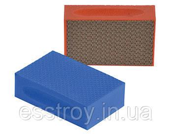 Алмазные губки (Синяя 60гр), фото 2