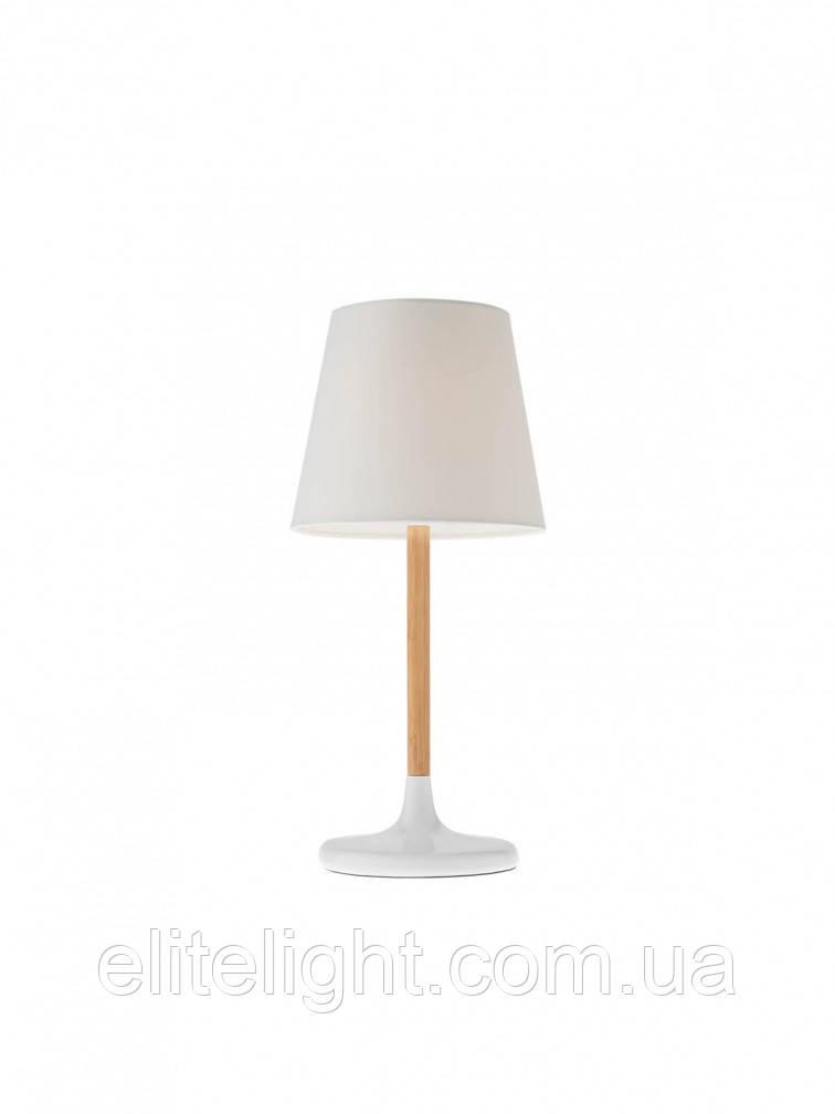 Настольная лампа Smarter 01-1839 Diva