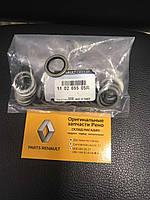 Кольцо прокладка масляной пробки Renault Clio 3 (Original 110265505R)