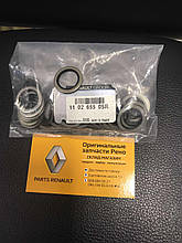Кільце прокладка масляного пробки Renault Clio 3 (Original 110265505R)