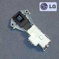 """Блокиратор люка """"ROLD DA 081043 (6601ER1005A / 148EG00)"""" для LG"""
