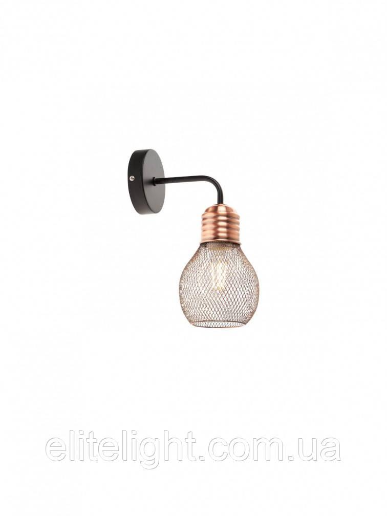 Бра Smarter 01-1575 Edison