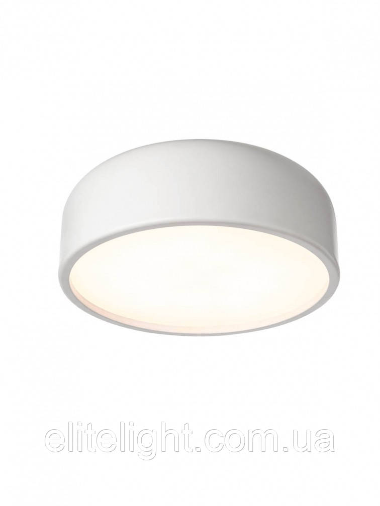 EQUIPO PL 5X42W E27 WHITE