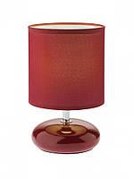 Настольная лампа Smarter 01-855 Five