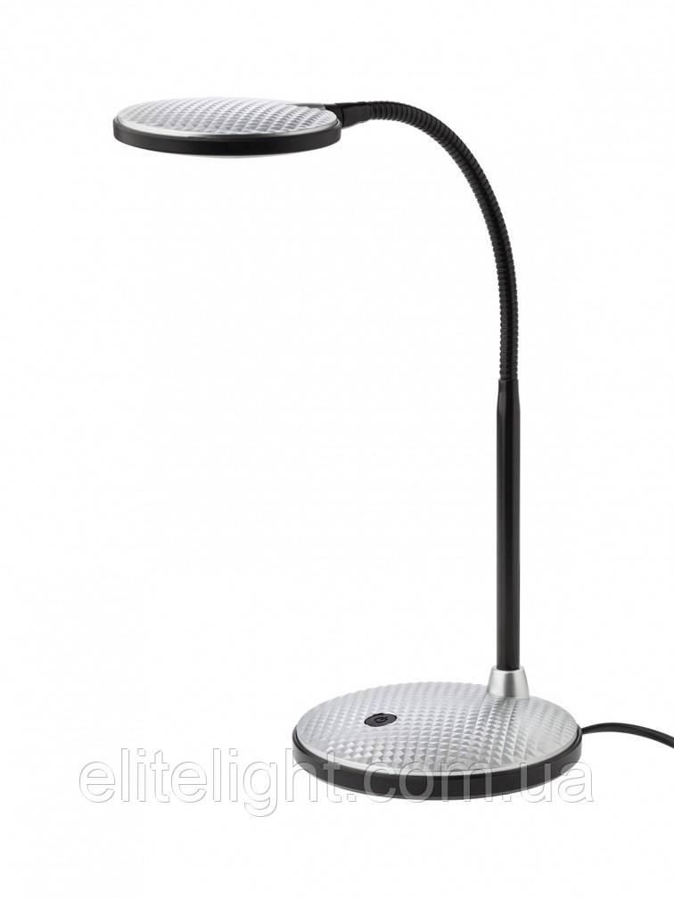 Настольная лампа Smarter 01-1046 Irion