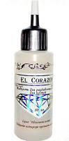Жидкость для разбавления лаков для ногтей EL CORAZON 80 ml