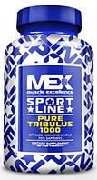 Трибулус MEX Nutrition - Pure Tribulus 1000 (90 таблеток)