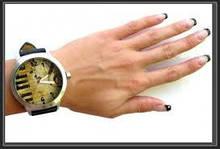 Чоловічі та жіночі годинники