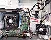Компьютер Lenovo ThinkCentre M73, Core i3 4130 3.4 Ghz S1150,4 Gb DDR3 1600, Intel Hd 4400, 120 Gb SSD, фото 6