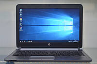 Ноутбук HP Probook 430 G1 Intel Core 5 / 4Gb / SSD 120Gb, фото 1