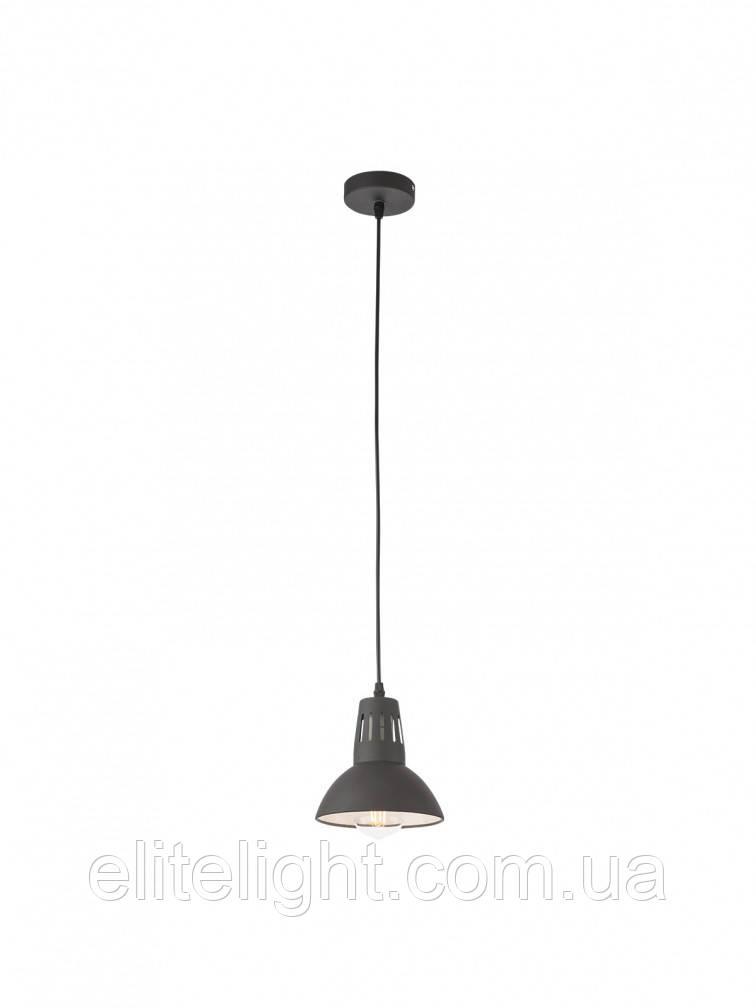 Подвесной светильник Smarter 01-1279 Peep