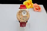 Женские часы GoGoey, фото 5