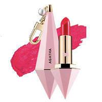 Agatha Увлажняющая Губная помада без кейса ANGE PINK Premiere Lipstick