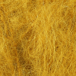 Пряжа Drops Melody, цвет Mustard (18)