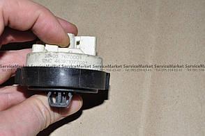 Прессостат датчик уровня воды  для стиральной машины Whirlpool Вирпул
