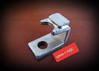 Контакт ПМА-4 С неподвижный серебро, фото 1