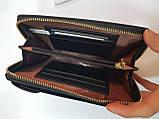 Кошелек Baellery forever с боковым карманом ОПТ, фото 4