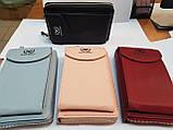 Кошелек Baellery forever с боковым карманом ОПТ, фото 5