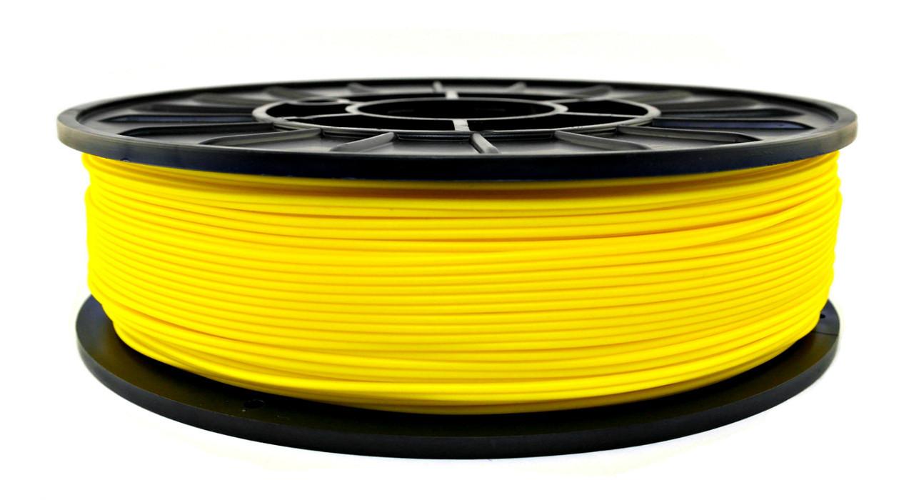 PLA пластик для 3D печати,1.75 мм, 0.75 кг 3DPLAST