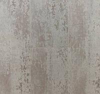 Ламинат by Balterio Excellent 33 4V 8 мм Лофт Белый 00541