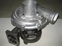 Турбокомпрессор К36-97-14 ЕВРО-1,2,3 (дв.236НЕ,БЕ,7601), Чехия, фото 1