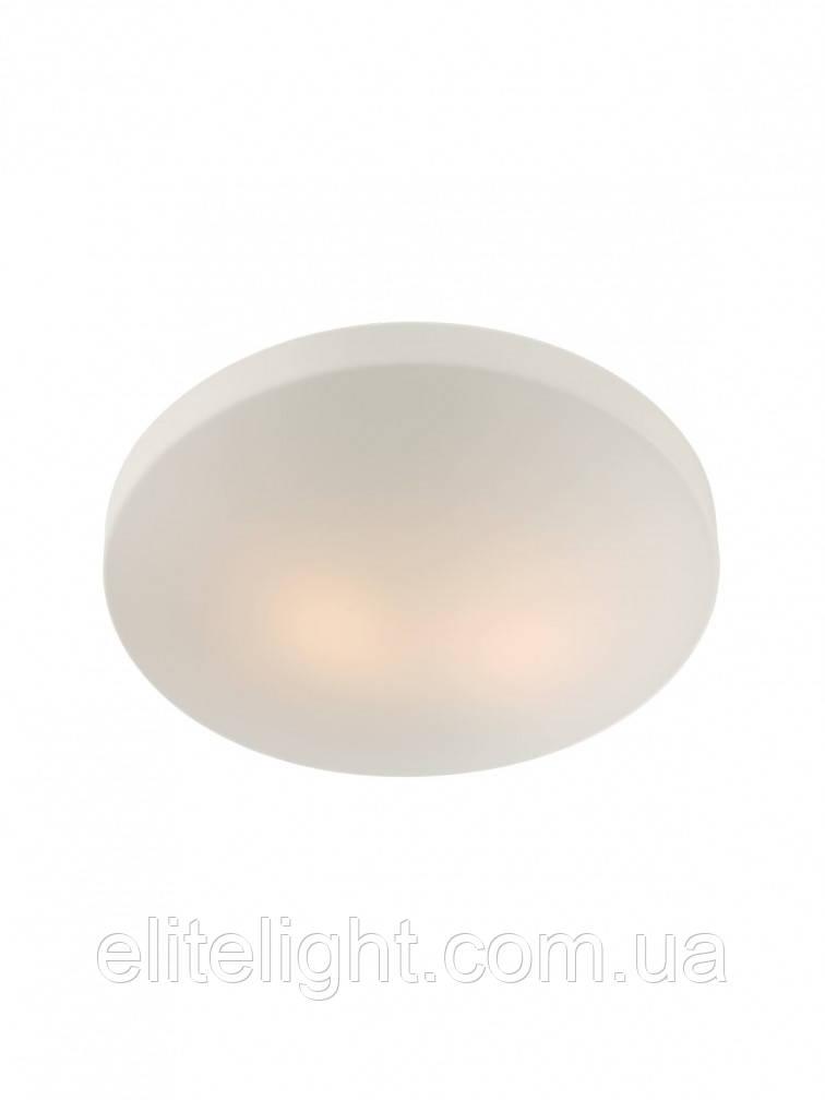 Потолочный светильник Smarter 05-573 Rondo