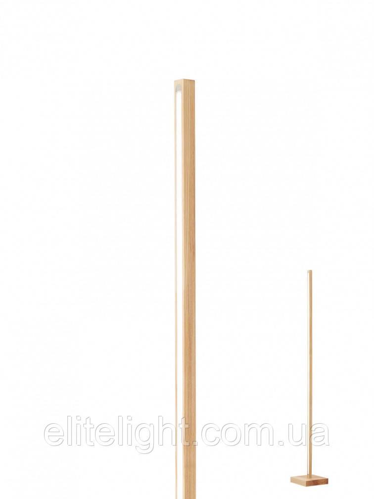 SELVA LAMP 30W 3000K NATURE