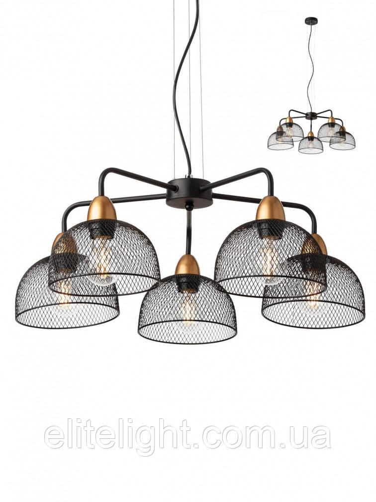 Подвесной светильник Smarter 01-1574 Tamis