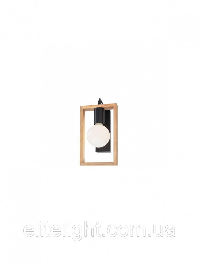 Бра Smarter 01-1663 Timber