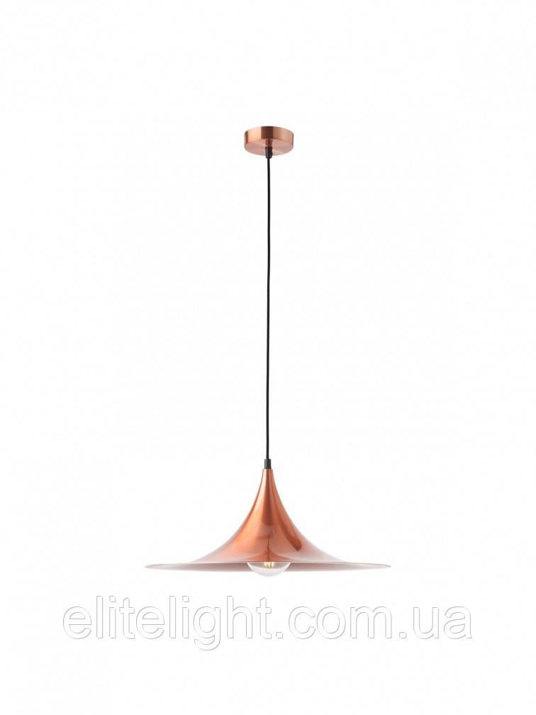 Подвесной светильник Smarter 01-1457 Wiz