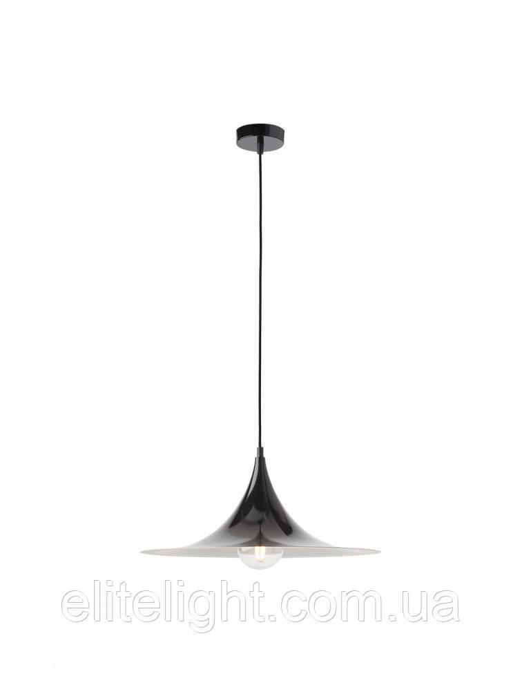 Подвесной светильник Smarter 01-1458 Wiz