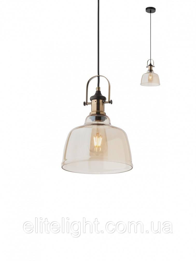 Подвесной светильник Smarter 01-1383 Larry