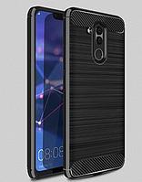 Защитный чехол-бампер для Huawei Mate 20 Lite, фото 1