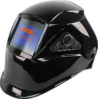 Сварочная маска Хамелеон Forte МС-9000 (54630)
