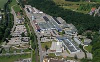 Производитель VARTA Consumer Batteries GmbH, Alfred-Krupp-Str. 9, 73479 Ellwangen, Deutschland