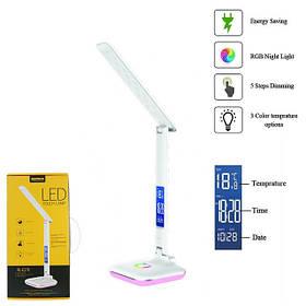 Лампа настольная REMAX LED Eye Protection RL-E270 Original
