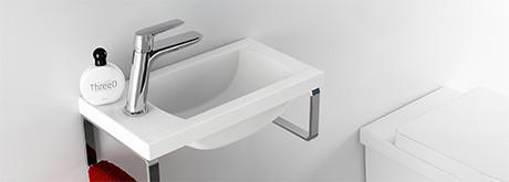 Шафки і дзеркала д/ванних кімнат Classic
