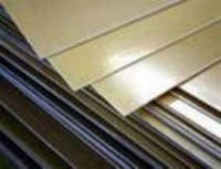 Стеклотекстолит листовой S= 0,35 мм марки СТЭФ по ГОСТ 12652-74 Размеры листа 1000 х 2000 (мм)