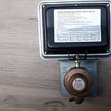 Пальник інфрачервона газова, фото 3